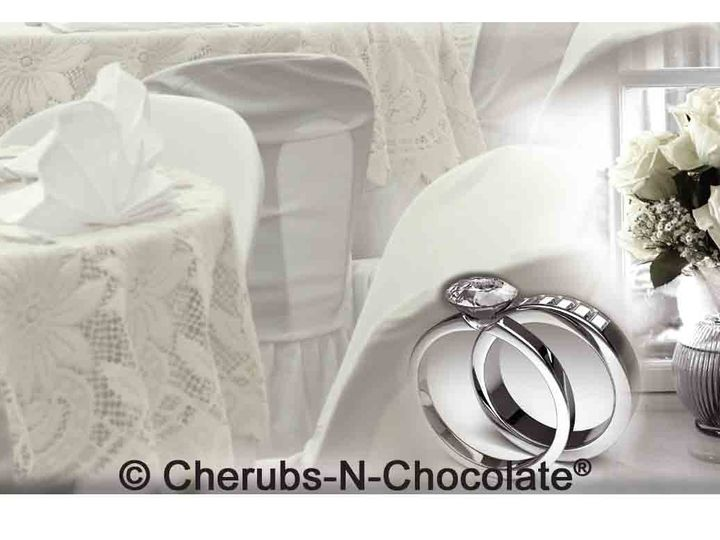 Tmx 1449072170864 Wd013   Front   Ntyf Cleveland, OH wedding favor