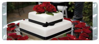 Tmx 1449073414080 Wd023   Front   Ntyf Cleveland, OH wedding favor