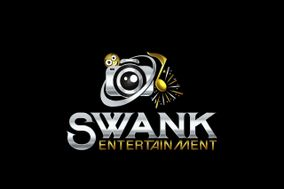 Swank Entertainment