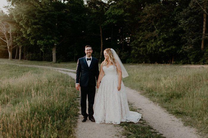 Bridal Elegance - Dress & Attire - Grand Rapids, MI - WeddingWire