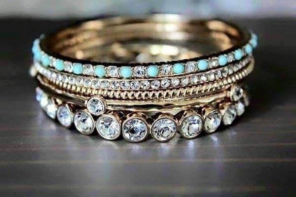 bracelete 15