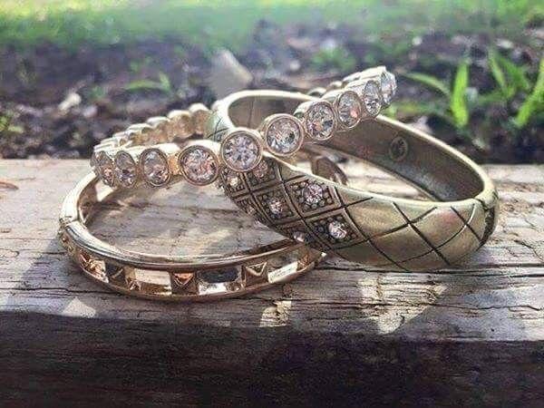 Tmx 1463159099683 Bracelete 14 Roseville wedding dress