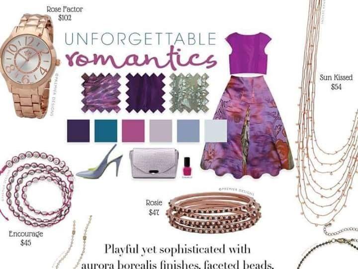 Tmx 1463165598784 Romantics Roseville wedding dress
