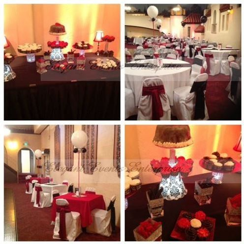 Tmx 1419366953871 1 Vallejo wedding rental