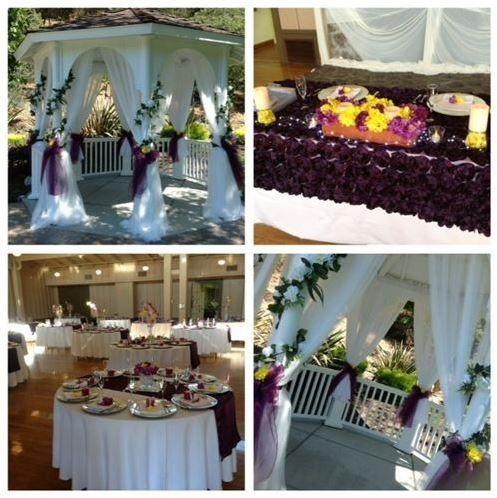 Tmx 1419366956612 2 Vallejo wedding rental