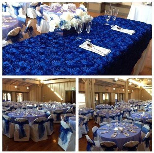 Tmx 1419366958664 3 Vallejo wedding rental