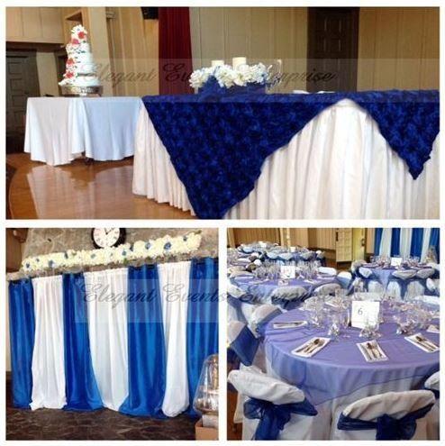 Tmx 1419366960582 4 Vallejo wedding rental