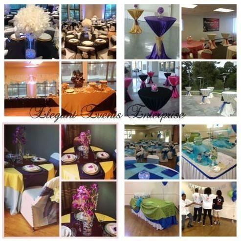 Tmx 1419366964991 6 Vallejo wedding rental