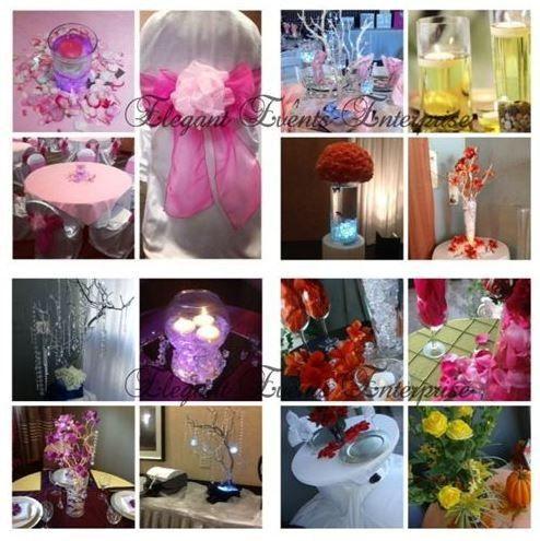 Tmx 1419366971532 8 Vallejo wedding rental