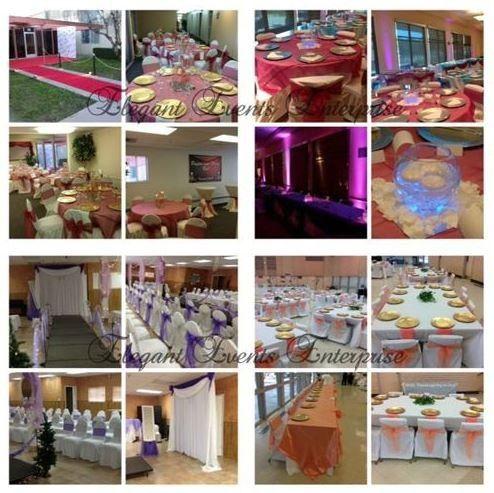 Tmx 1419366974572 9 Vallejo wedding rental
