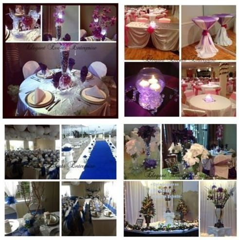 Tmx 1419366977555 10 Vallejo wedding rental