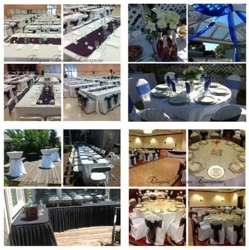 Tmx 1419366980566 11 Vallejo wedding rental