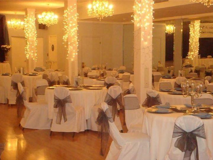Tmx 1419366983529 12 Vallejo wedding rental