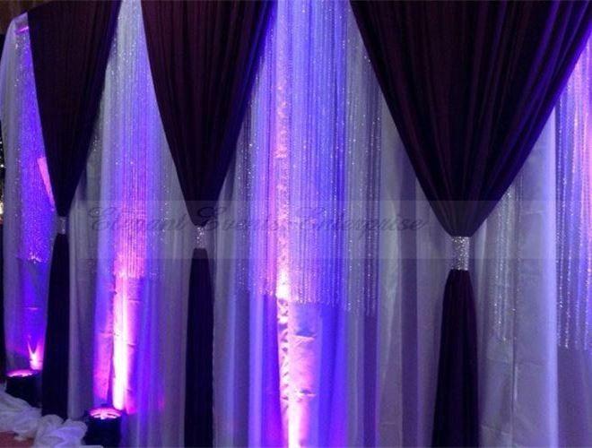 Tmx 1419366986532 13 Vallejo wedding rental