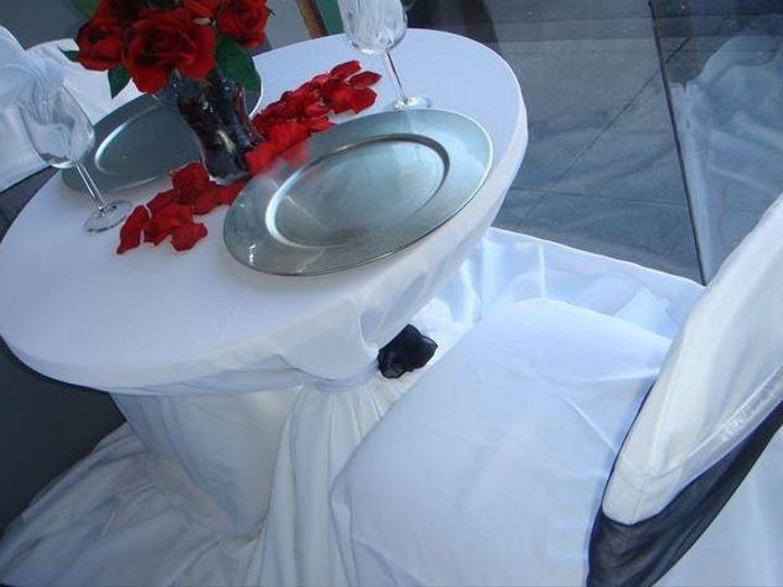 Tmx 1419366993520 15 Vallejo wedding rental