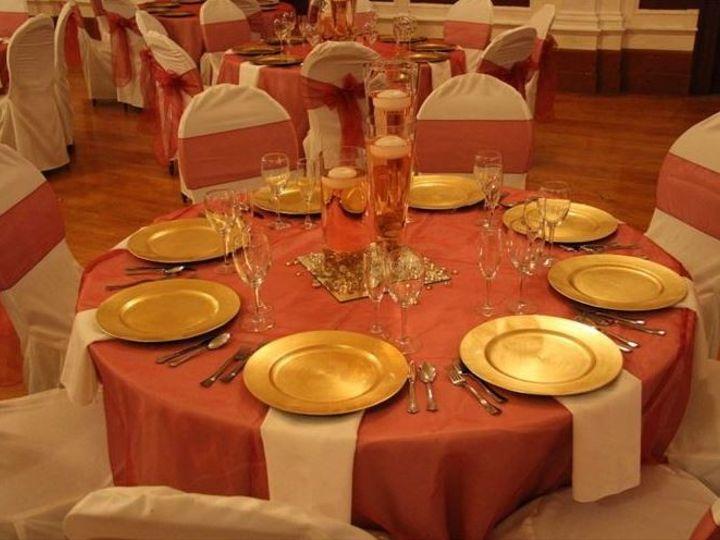 Tmx 1419366996544 16 Vallejo wedding rental