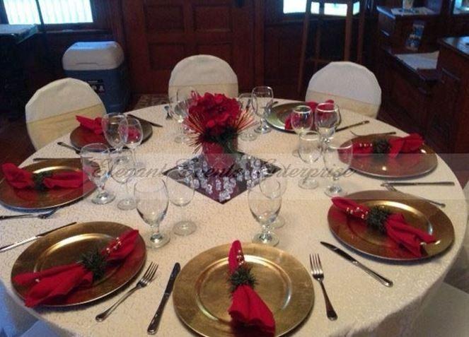 Tmx 1419367001531 17 Vallejo wedding rental