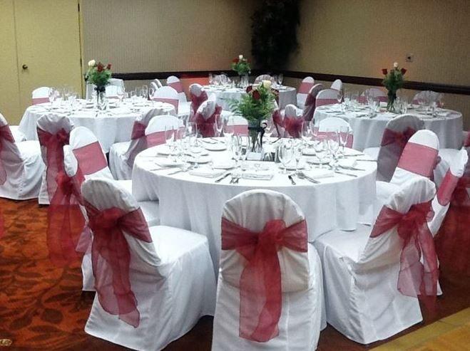 Tmx 1419367004513 18 Vallejo wedding rental