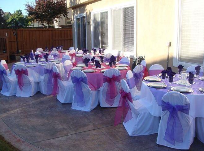 Tmx 1419367008566 19 Vallejo wedding rental