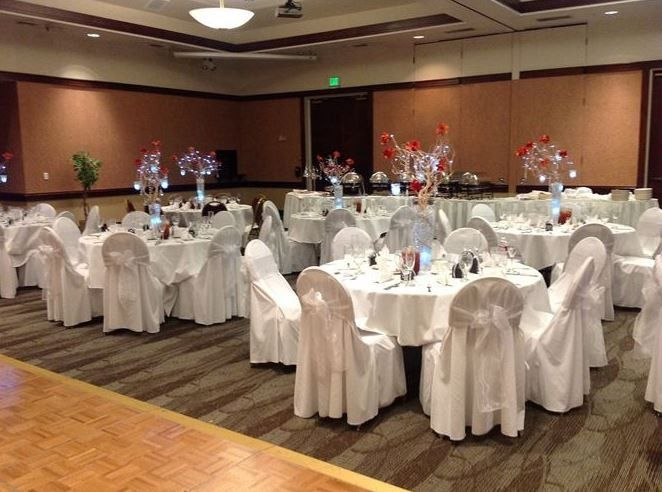 Tmx 1419367012585 20 Vallejo wedding rental