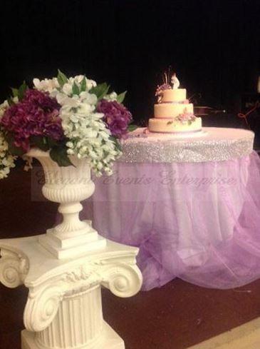 Tmx 1419367016390 21 Vallejo wedding rental
