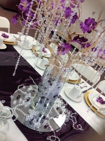 Tmx 1419367019484 22 Vallejo wedding rental