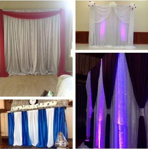 Tmx 1419367028484 25 Vallejo wedding rental