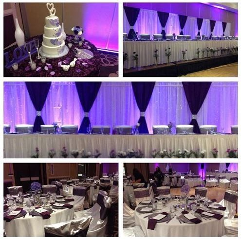 Tmx 1419367031535 26 Vallejo wedding rental