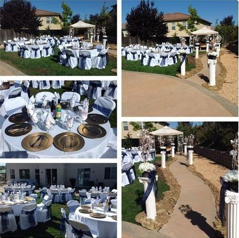 Tmx 1419367034627 27 Vallejo wedding rental