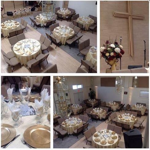 Tmx 1419367038552 28 Vallejo wedding rental
