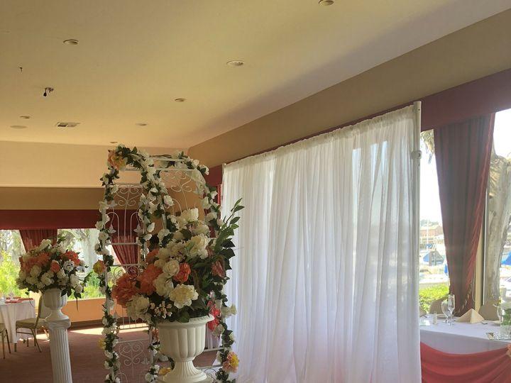 Tmx 1527934681 32488d93c5baef79 1527934678 878c6373570bd8de 1527934658732 7 EF487A67 FF9A 4FEE Vallejo wedding rental