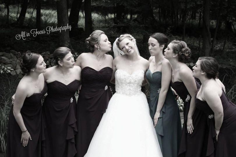 22e258d1ca54748d Nicole s wedding