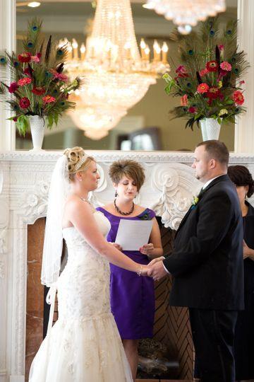 tyler shauna wedding ceremony 003