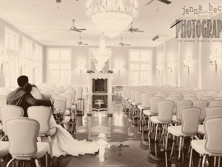 Tmx 10960457 1061341850559403 4365108831626928700 O 51 22704 158441263271928 Mount Joy wedding venue