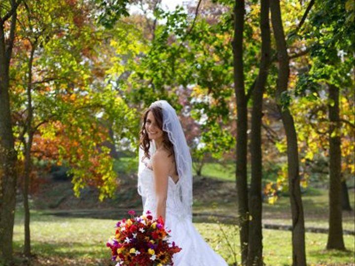 Tmx 1307920313532 FallBride Mount Joy wedding venue