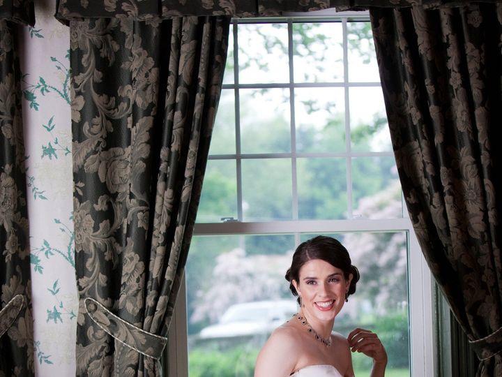 Tmx 1384538537026 Bedroom Photo By Windo Mount Joy wedding venue