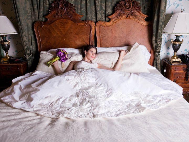 Tmx 1384538852919 Honey Im Waiting To Be Ravaged Brid Mount Joy wedding venue