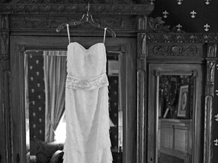 Tmx 1384539023609 Dress On Armoire Small  Mount Joy wedding venue