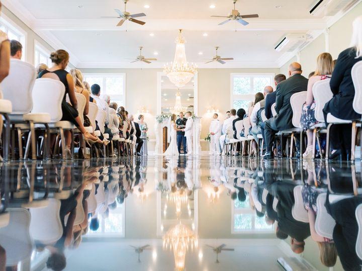 Tmx 18 Cameron Estate Inn Wedding Ls 0306 51 22704 159983738391735 Mount Joy, PA wedding venue