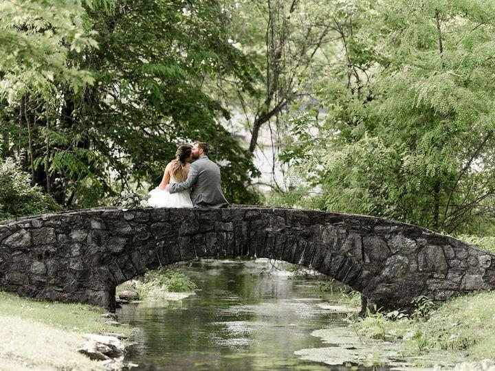 Tmx 1 51 22704 158441281389684 Mount Joy wedding venue