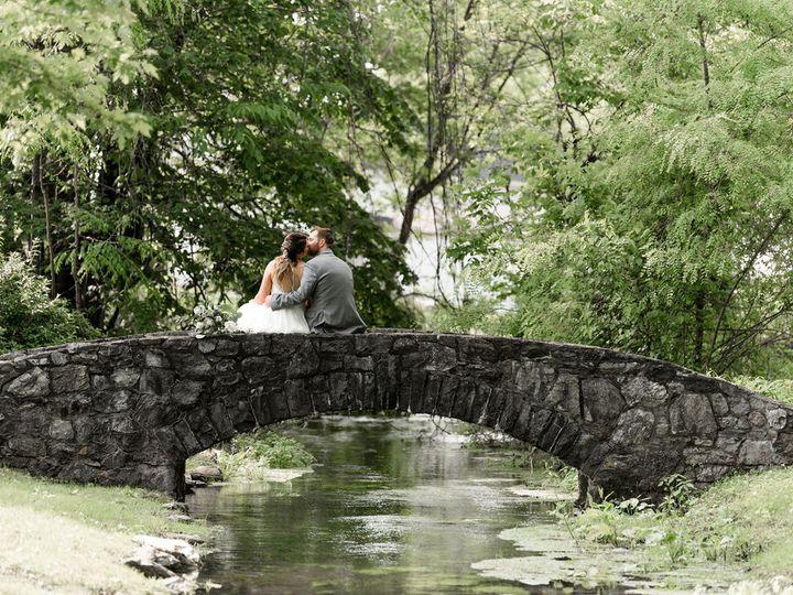 Tmx 1 51 22704 159983738375311 Mount Joy, PA wedding venue