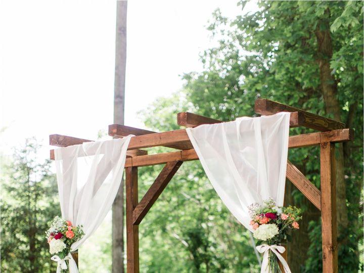 Tmx 2014 06 04 0123 51 22704 159983738682277 Mount Joy, PA wedding venue