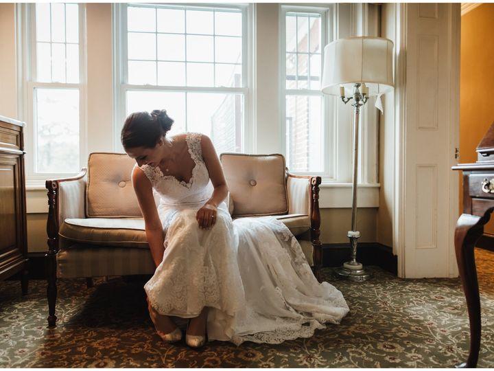 Tmx 2017 04 17 0011 51 22704 159983738413386 Mount Joy, PA wedding venue
