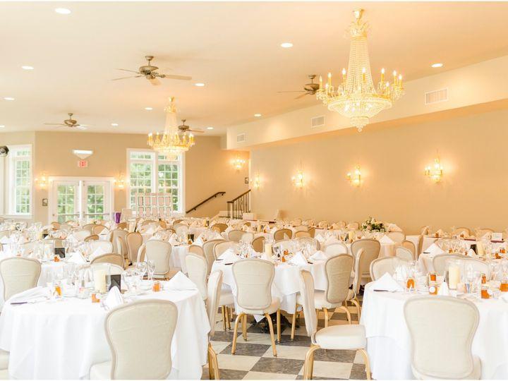 Tmx 2018 12 17 0217 51 22704 1567026316 Mount Joy wedding venue