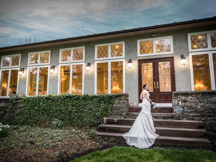 Tmx 20180504 Davis Highlightweddingphotos 0054 51 22704 158441224645225 Mount Joy wedding venue