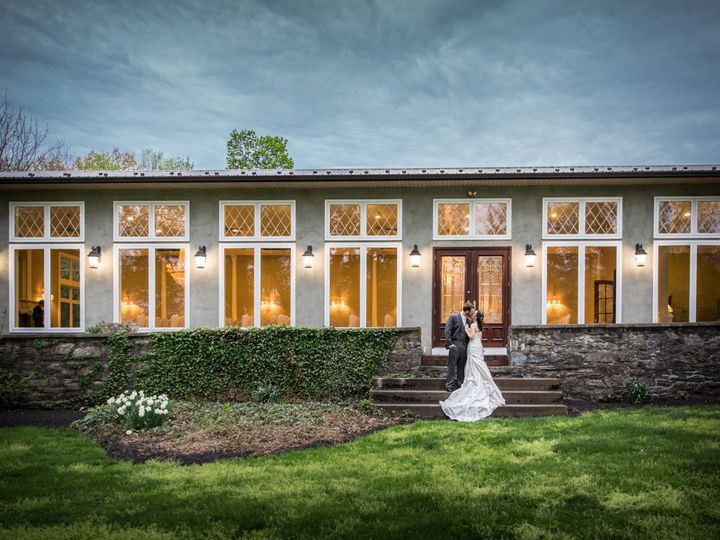 Tmx 20180504 Davis Highlightweddingphotos 0056 51 22704 159983740512582 Mount Joy, PA wedding venue