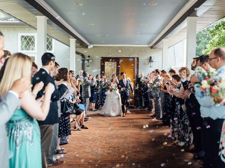 Tmx 65 Dana James Cameron Estate Inn Lancaster Wedding Photographer Alison Dunn Photography Photo 51 22704 159983738331763 Mount Joy, PA wedding venue