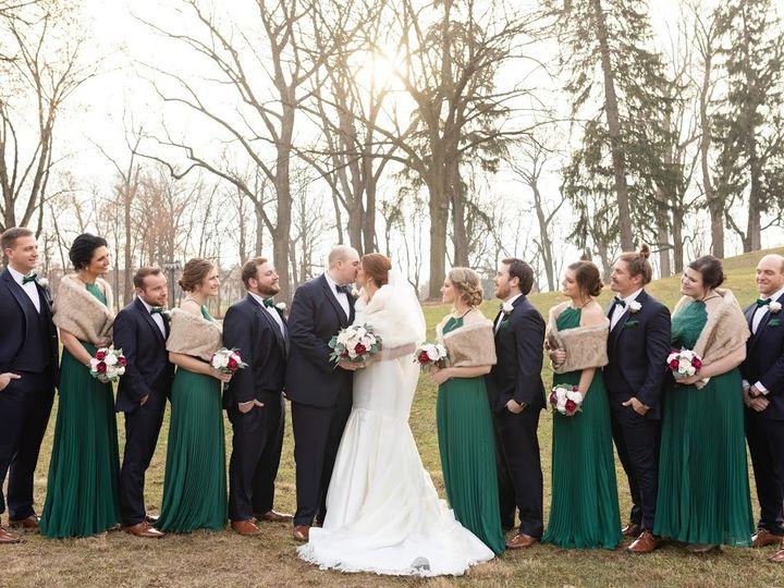 Tmx B 6 51 22704 158441263022337 Mount Joy wedding venue