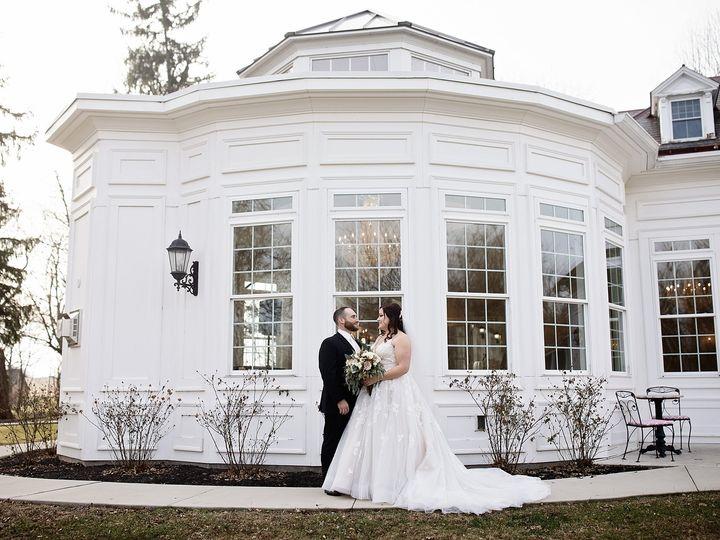 Tmx Cameron Estate Inn Wedding Lancaster Pa Wedding 13 1 51 22704 159983738936590 Mount Joy, PA wedding venue