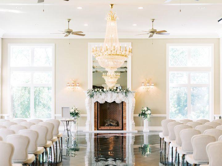 Tmx Cameron Estate Inn Wedding Ls 3113 51 22704 159983739084171 Mount Joy, PA wedding venue